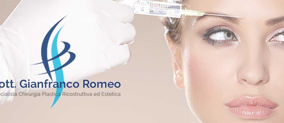 Fillers-naturali-Botox