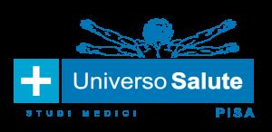 universosalute_logo_pisa-e1391767049794
