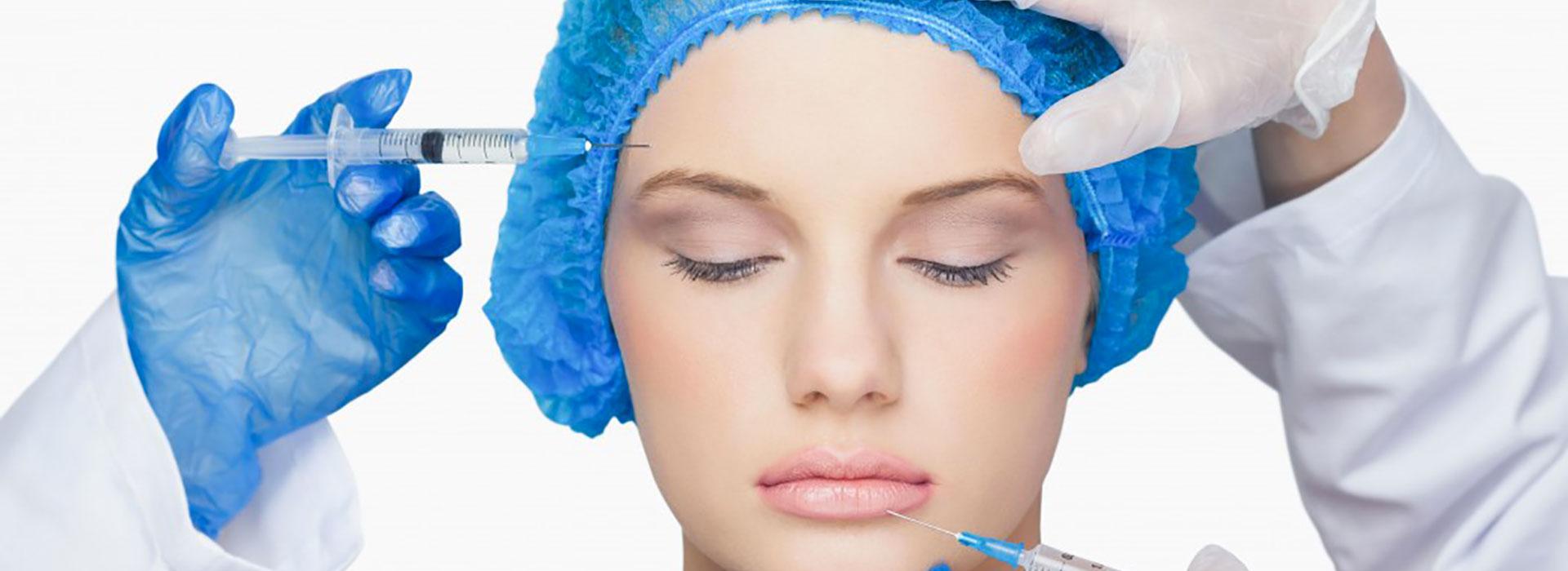 chirurgia-estetica
