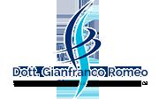 logo2-180